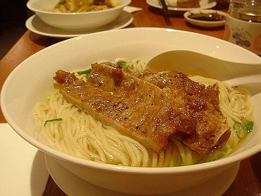 lunchmon6.jpg