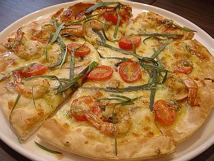 pizzahut16.jpg