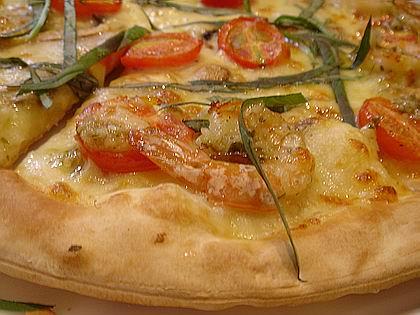 pizzahut17.jpg