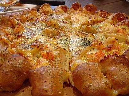 pizzahut19.jpg