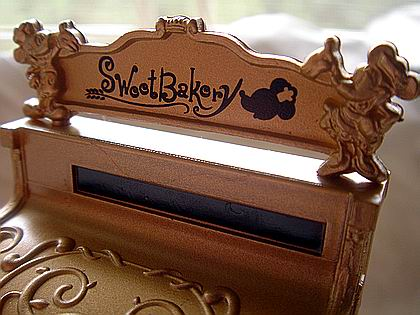 sweetbakery5.jpg