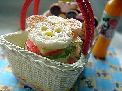 sweetbakery14.jpg