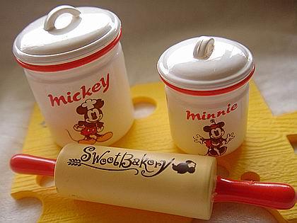 sweetbakery19.jpg