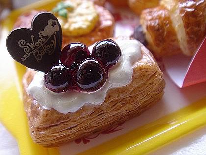 sweetbakery25.jpg