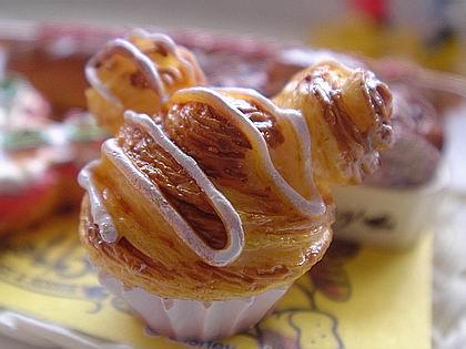 sweetbakery33.jpg