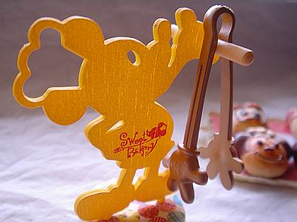sweetbakery43.jpg