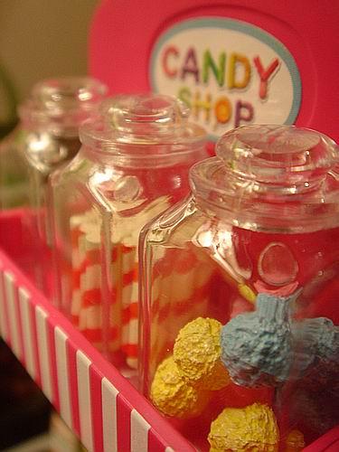 candyshop1.jpg