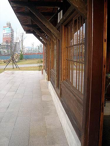 ncdtrainstation29.jpg