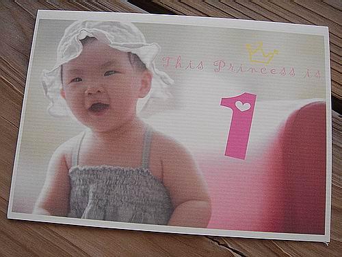littlemeone13.jpg
