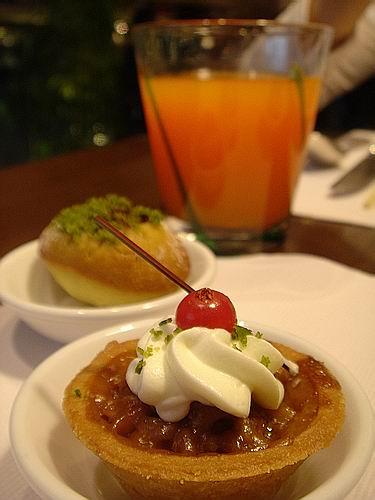 fecafe0912014.jpg