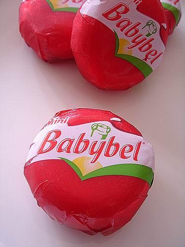 babybel2.jpg