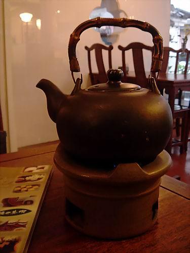 tea201001285.jpg