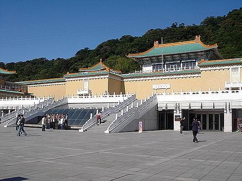 palace20101.jpg
