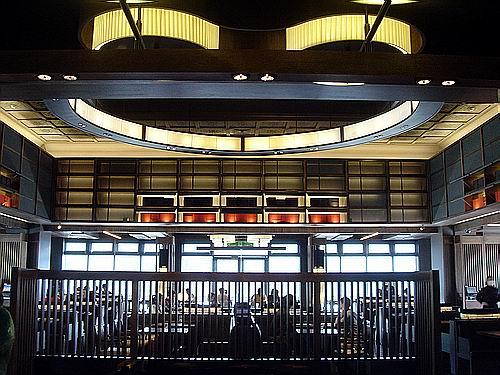 palace20107.jpg