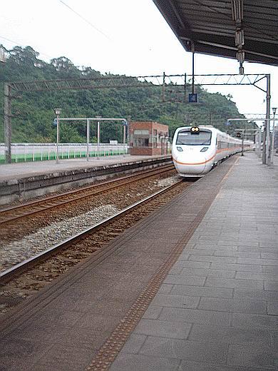 201005hualien1.jpg