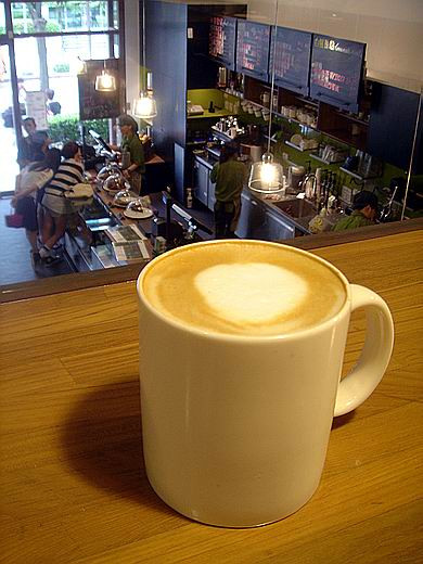 jcoffe1007016.jpg