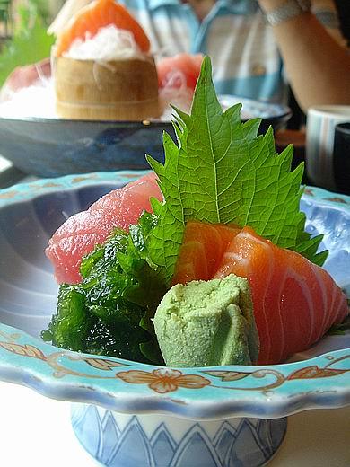 2010miyama07013.jpg