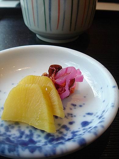 2010miyama07024.jpg