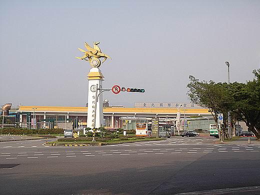 chaopingji2036.jpg