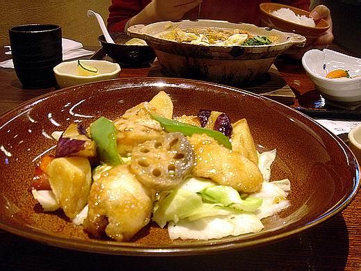 ootoya2011030708.jpg