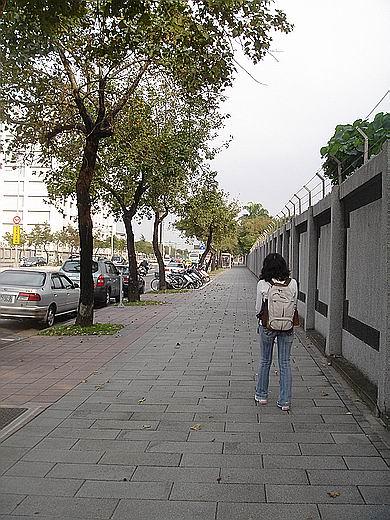 chaopingji2037.jpg