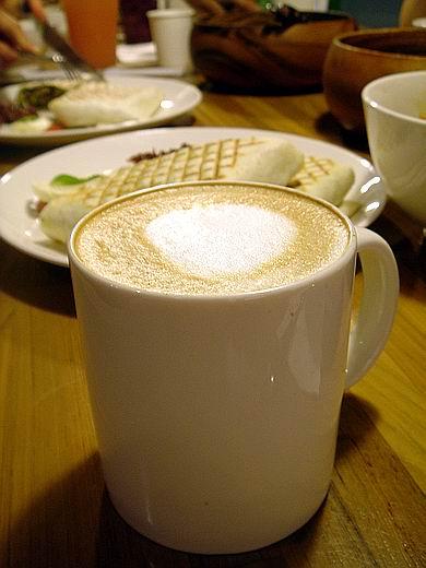 jcoffe1007014.jpg