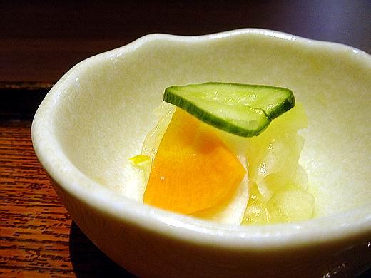 ootoya2011030707.jpg