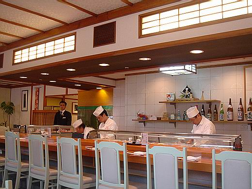 2010miyama0701.jpg