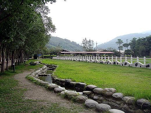 201005hualien51.jpg