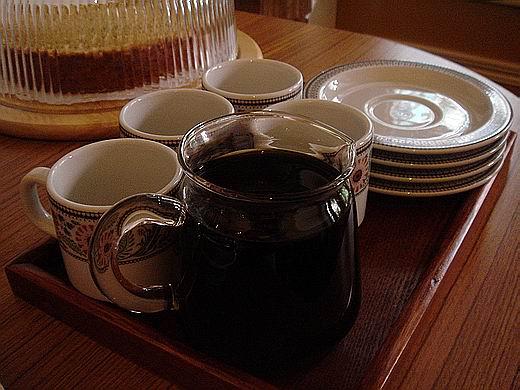 2010edcafe091010.jpg