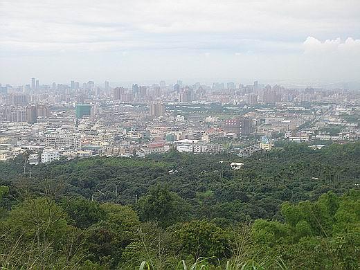 taichung106.jpg