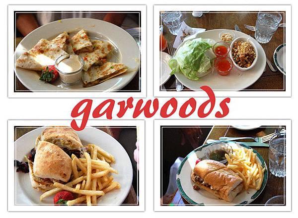 Garwoods Restaurant-1.jpg