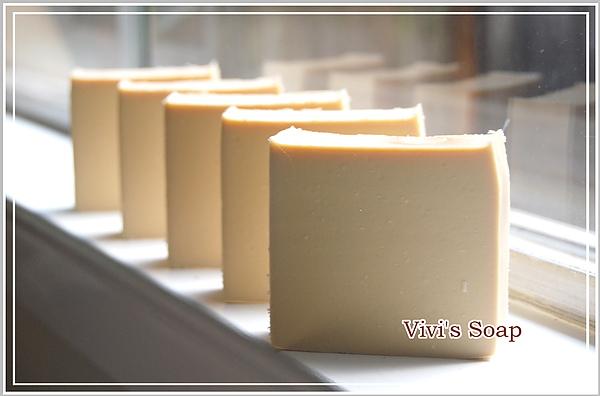 母乳皂Celest-1.JPG