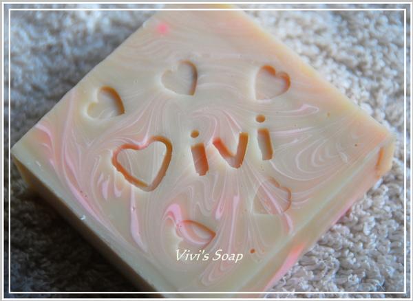 甜如蜜雙色渲染皂-1.JPG