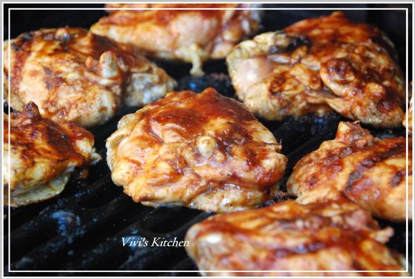 碳烤雞肉.JPG