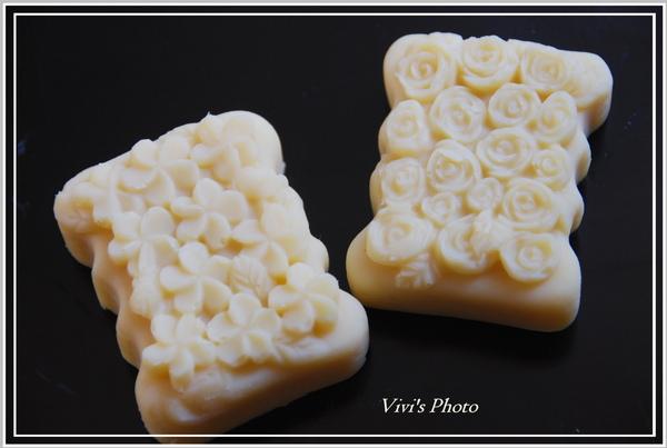 牛脂蛋皂.JPG