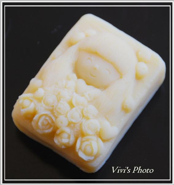 牛脂蛋皂-1.JPG