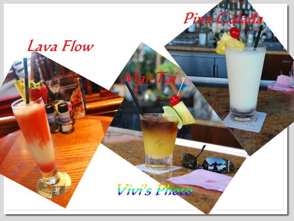 Drink in Hawaii.jpg