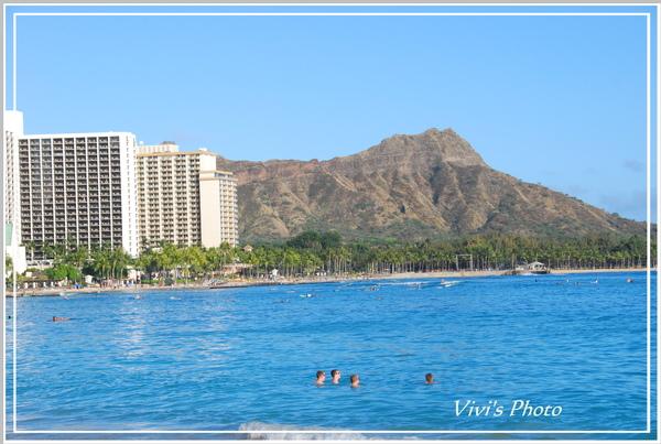 Waikiki Beach-1.jpg