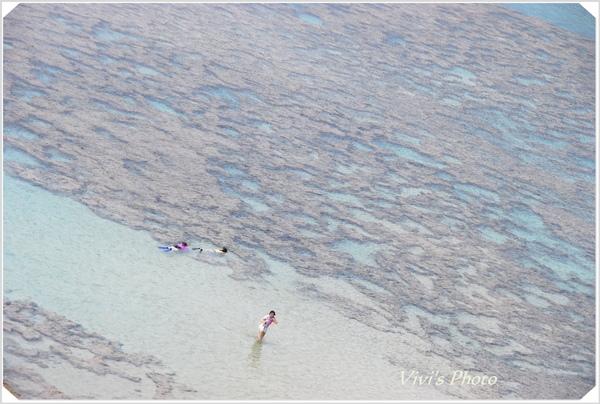 Hanauma Bay-3(online).jpg