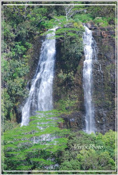 Opaekaa Falls.JPG