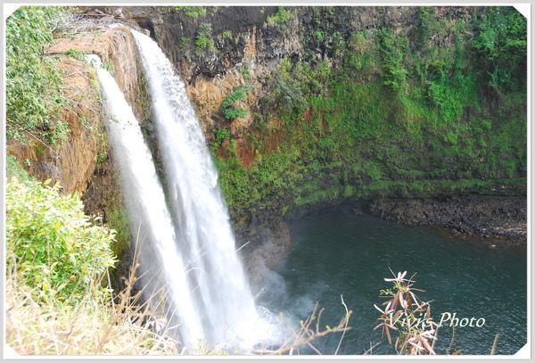 Wailua Falls (Online).jpg
