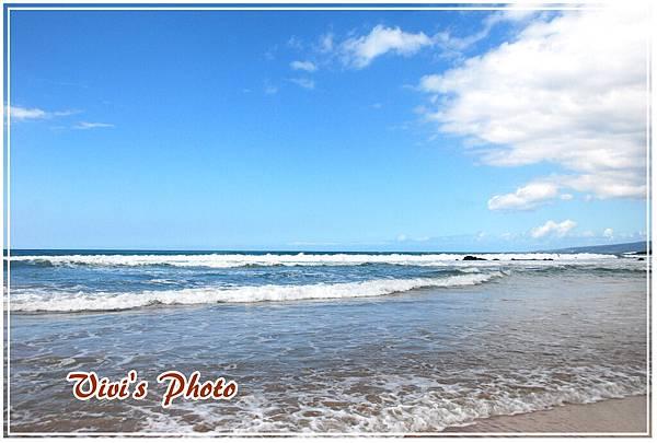 Hapuna Beach-1.JPG
