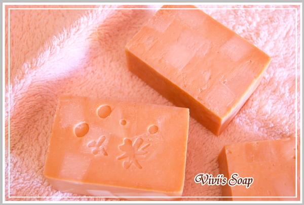 雙蜜訂製皂-1.JPG