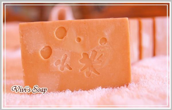 雙蜜訂製皂.JPG