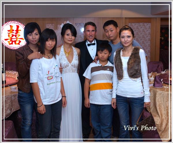 B1 Family.jpg