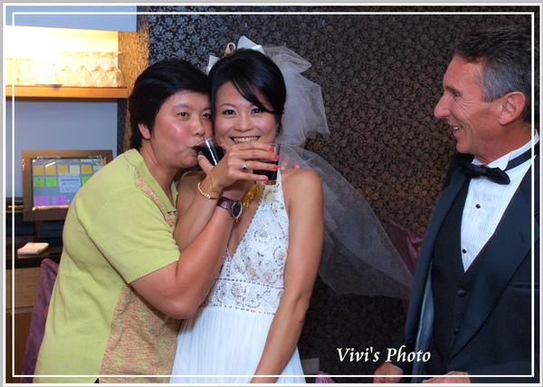 交杯酒VY.jpg