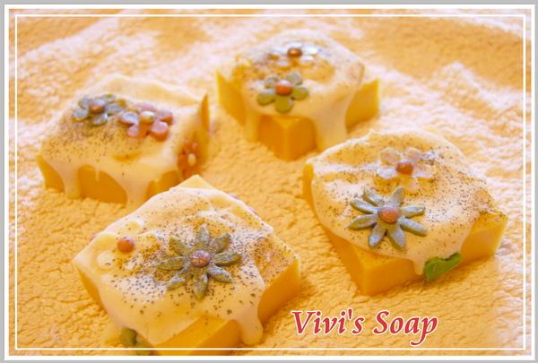 甜甜蜜蜜皂-1.JPG