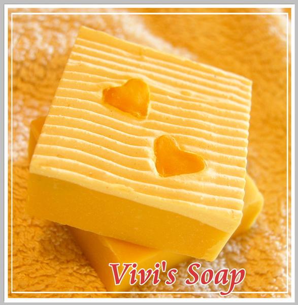 甜甜蜜蜜皂-2.JPG