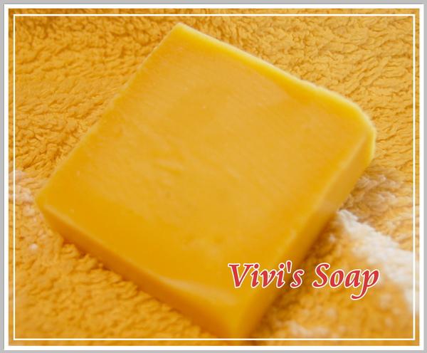 甜甜蜜蜜皂-3.JPG